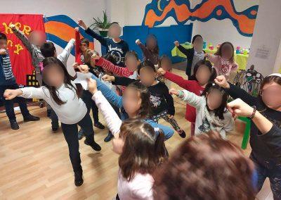 super-hero-party-fiestas-tematicas-virmon19