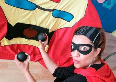 super-hero-party-fiestas-tematicas-virmon2
