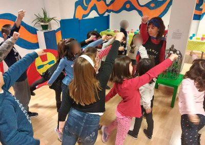 super-hero-party-fiestas-tematicas-virmon20