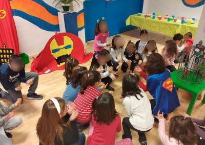 super-hero-party-fiestas-tematicas-virmon21