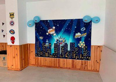 super-hero-party-fiestas-tematicas-virmon24
