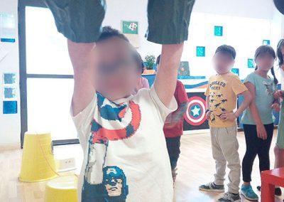 super-hero-party-fiestas-tematicas-virmon6