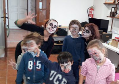 taller-de-halloween-talleres-virmon10