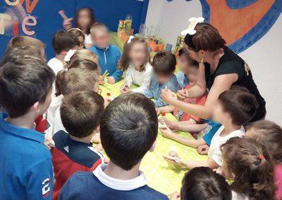 troglodita-party-fiestas-tematicas-virmon13