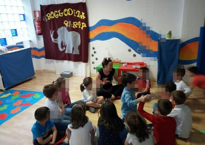 troglodita-party-fiestas-tematicas-virmon16