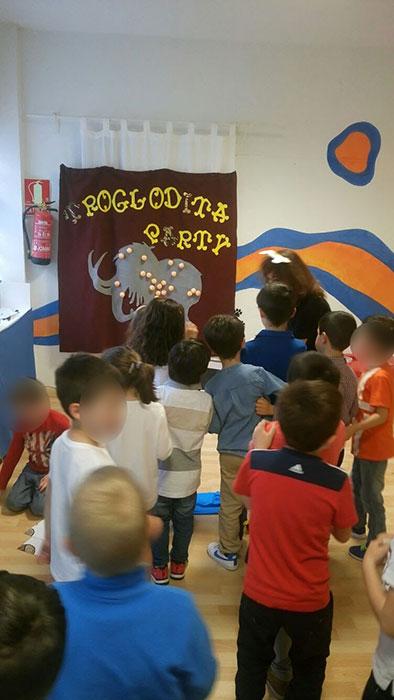 troglodita-party-fiestas-tematicas-virmon25