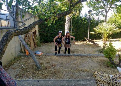 troglodita-party-fiestas-tematicas-virmon32