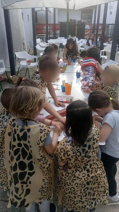troglodita-party-fiestas-tematicas-virmon36