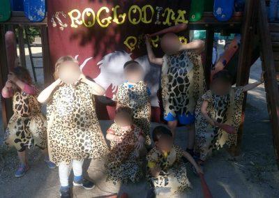 troglodita-party-fiestas-tematicas-virmon37