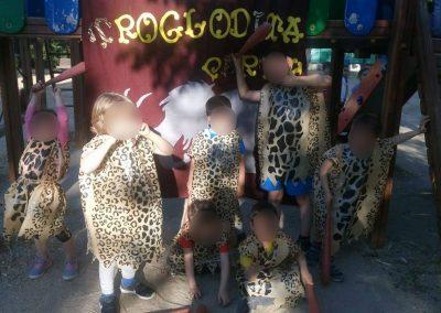 troglodita-party-fiestas-tematicas-virmon39