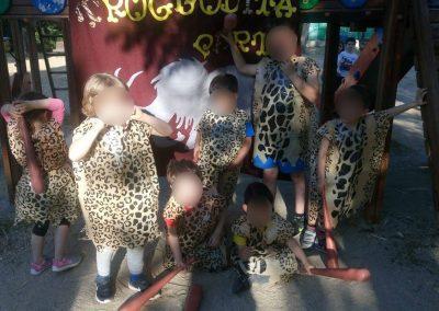 troglodita-party-fiestas-tematicas-virmon40