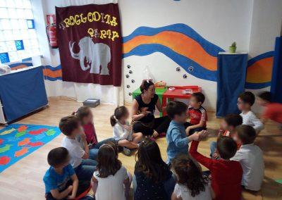 troglodita-party-fiestas-tematicas-virmon7