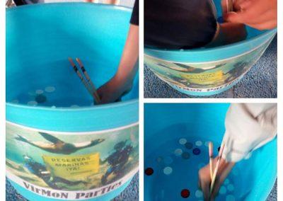 water-party-fiestas-tematicas-virmon1