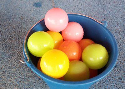 water-party-fiestas-tematicas-virmon14
