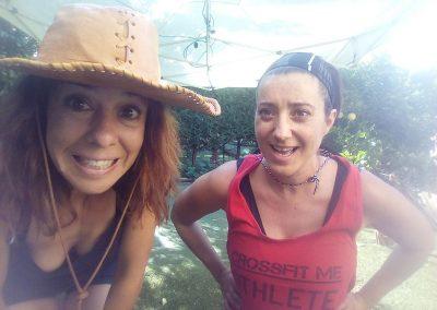 water-party-fiestas-tematicas-virmon17