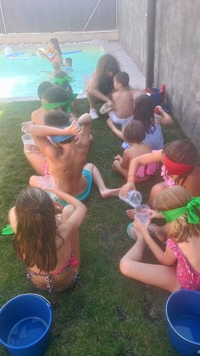 water-party-fiestas-tematicas-virmon18