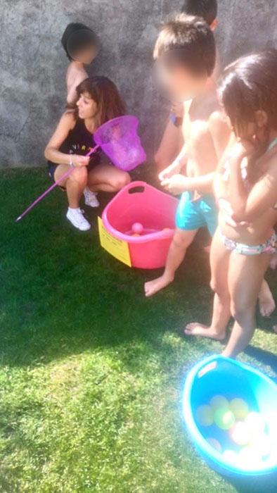 water-party-fiestas-tematicas-virmon19