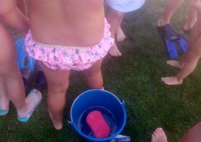 water-party-fiestas-tematicas-virmon20