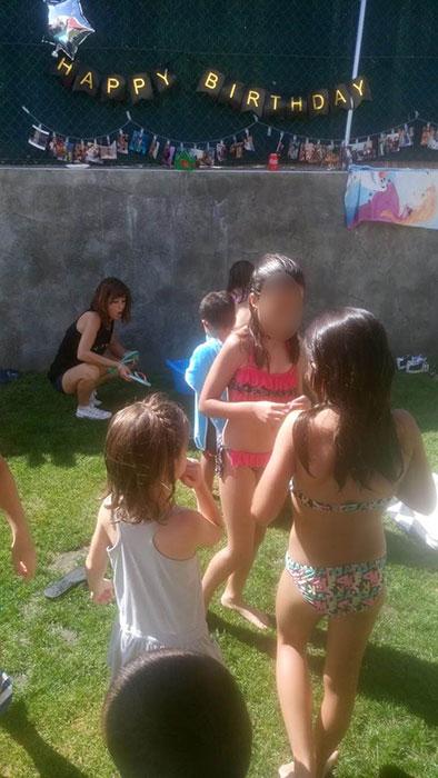 water-party-fiestas-tematicas-virmon21