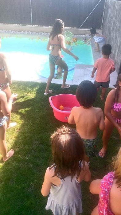 water-party-fiestas-tematicas-virmon22