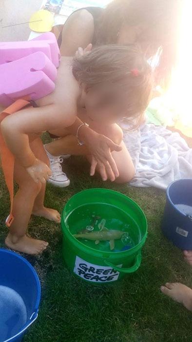 water-party-fiestas-tematicas-virmon23