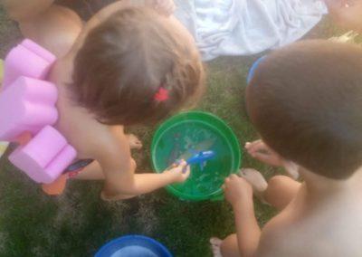 water-party-fiestas-tematicas-virmon24