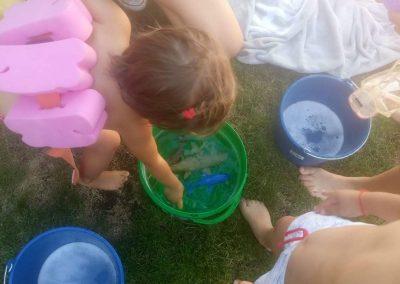 water-party-fiestas-tematicas-virmon27