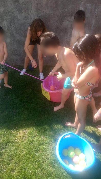 water-party-fiestas-tematicas-virmon28