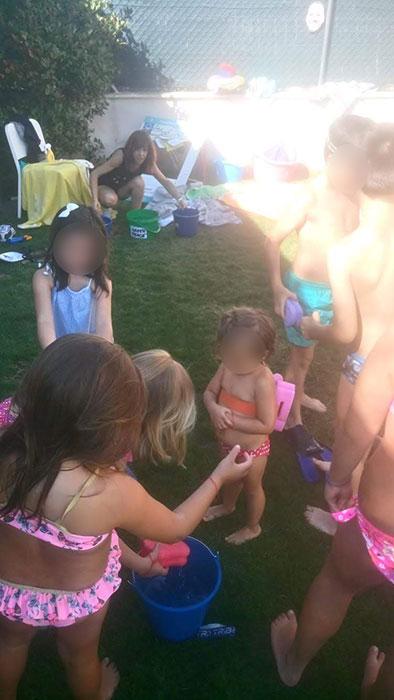 water-party-fiestas-tematicas-virmon29