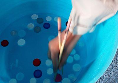 water-party-fiestas-tematicas-virmon4