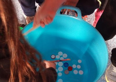 water-party-fiestas-tematicas-virmon9