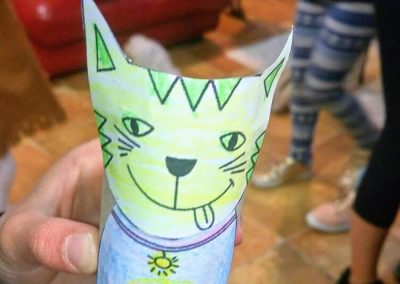 cat-party-fiestas-tematicas-virmon13
