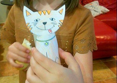 cat-party-fiestas-tematicas-virmon14