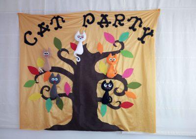 cat-party-fiestas-tematicas-virmon2
