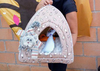 cat-party-fiestas-tematicas-virmon7