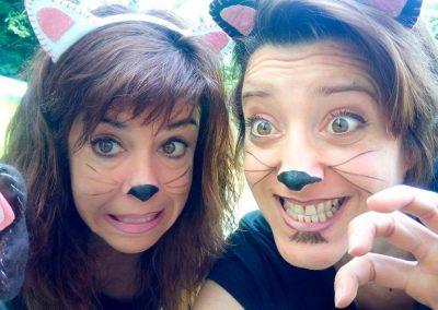 cat-party-fiestas-tematicas-virmon8-