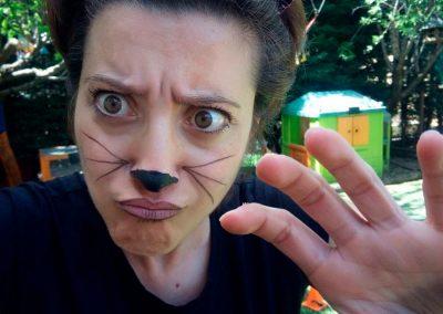 cat-party-fiestas-tematicas-virmon99